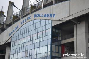 Bollaert 2