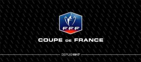 Rc lens bordeaux sur rclensois radio match - Coupe de france 2012 2013 ...