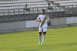 Firas Mugrabi