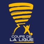 logo-coupe-ligue-football