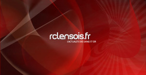 abstract-rclensois