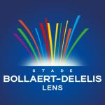logo Bollaert