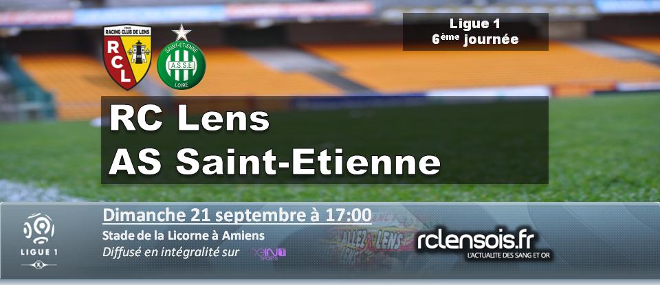 Ligue1_Lens_SaintEtienne