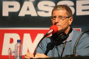 Jean-Michel-Larque-Maxppp