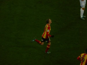Bourigeaud (3)