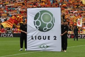 Ligue 2 (1)