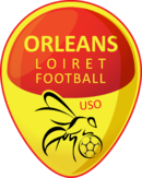 us_orleans_logo