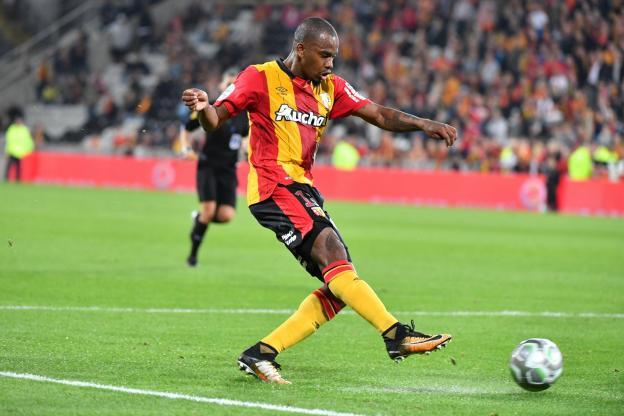 Le RC Lens jouera en Ligue 2 la saison prochaine !