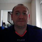 Illustration du profil de greg62710