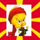 Illustration du profil de PWL450