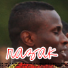 Illustration du profil de xRaazak