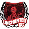 Illustration du profil de uncharted62120